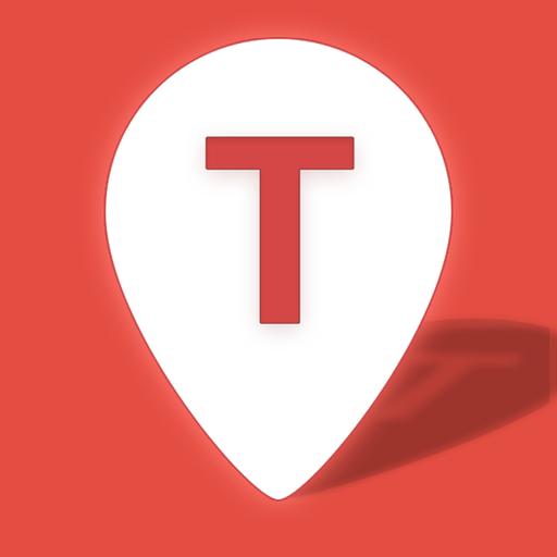 logo truckfly